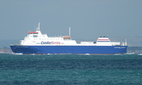 Commodore Goodwill