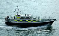 Sir Humphrey Gale