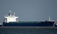 Ellivita   IMO 9171151 40085gt Built 1999 Bulk Carrier Flag Greece