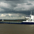 Fortune IMO 9361354 2999gt Built 2008 General Cargo Ship