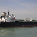 Pink Coral IMO 9259898 29982gt Built 2003 Oil Products Tanker