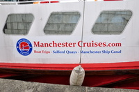 Manchester Cruises
