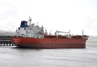 Singapore Star IMO 9362372 30042gt Built 2007 Chemical/Oil Products Tanker