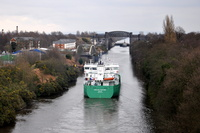 Arklow Fortune  22nd February 2013