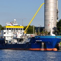 Brisote IMO 9655016 2929gt Built 2014 LPG Tanker