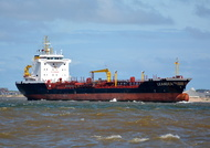Leander inward for Stanlow
