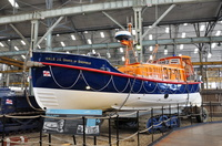 RNLB JG Graves of Sheffield  37-01